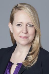 Melanie (professional shot 2014)