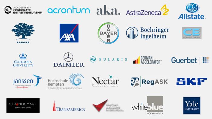 KCo Client Logos 2019-06-11